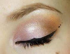 goddess makeup tutorial - Buscar con Google