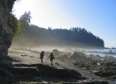 Image result for juan de fuca