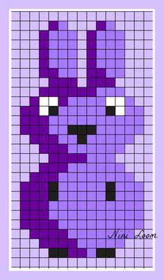 lapin-violet.png