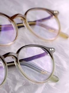 52488b0354d Try on Lunor A5 at one of Josephson Opticians Locations across Toronto  #Lunor #JosephsonOpticians