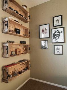 Pallet-Wall-Shelves.jpg (620×826)