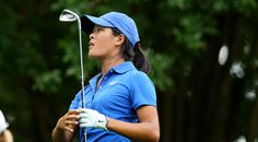 NCAA women's College Golf preview: All eyes on Duke in the ACC