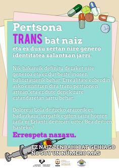 EHUko LGTB Liga (@LGTBliga) | Twitter(r)en Media Txioak