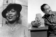 Black History Month 2015: Let's promote a return to literacy