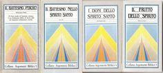 16-adi-media-libri-triangoli