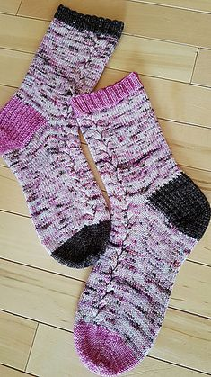 Ravelry: Do You French? pattern by Fran Carle