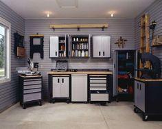 garage-work-bench-ideas.jpeg (1000×800)