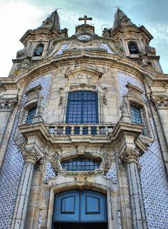 Guimaraes, Portugal