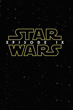 Star Wars: Episode VII - The Force Awakens Directed by J. With Harrison Ford, Mark Hamill, Carrie Fisher, Adam Driver. A continuation of the saga created by George Lucas set thirty years after Jedi-ridderen vender tilbage Movies 2019, Hd Movies, Movies To Watch, Movies Online, Movie Tv, Cinema Movies, Ver Star Wars, Film Star Wars, Star Wars Watch