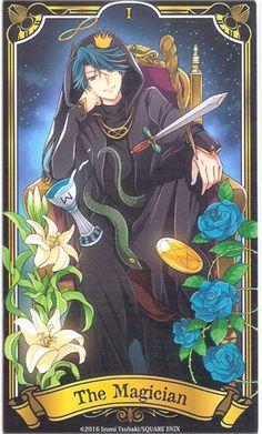 """Scans provided by "" Manga Boy, Manga Anime, Anime Art, List Of Anime Shows, An No Exorcist, Kashima, Oresama Teacher, Monthly Girls' Nozaki Kun, Manhwa"