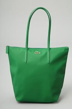 #Green #bag from the new #Rio collection