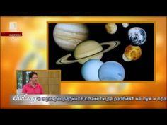 Ретрограден Меркурий: Страхът от комуникация   Хули Леонис Astro 2016, Eggs, Egg