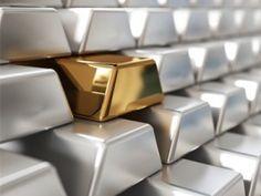 Cómo afecta al crudo, oro y plata el cierre del gobierno de EE.UU. |