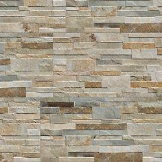 Oltre 1000 idee su granito grigio su pinterest granito for Rivestimento parete leroy merlin