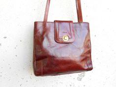 Michael Kors Anabelle Medium Dove Bag UNboxing ZALANDO SALE