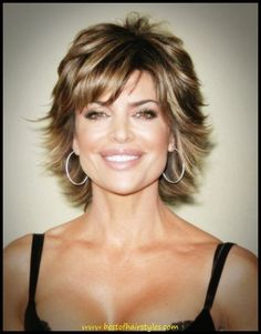 New Messy Hairstyles 2016 For Women « 2016 new hairstyles, mens hairstyles, girl and women hairstyles