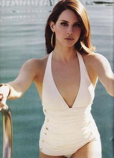 Ms. Rey