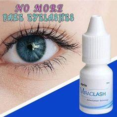 Eyebrow Makeup Tips, Skin Makeup, Liquid Makeup, Eyebrow Growth Serum, Eye Serum, Eyelash Enhancer, Eyelash Serum, Thick Brows, Makeup Eyes
