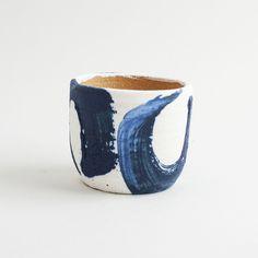 Romy Northover, Ceramicist