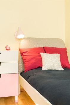 2020 غرف نوم بنات مراهقات Furniture Decor Home