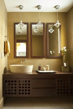 Bathroom Zen Design Ideas zen bathroom, zen and bathroom on pinterest