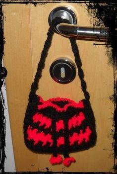 Start - Fulminaria Garn,Wolle online bestellen leicht gemacht