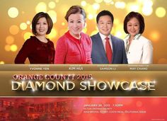 Jeunesse global sponsor...kim hui & samson li  www.sponsor.so