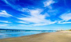 United Beach Vacations - Carolina Beach