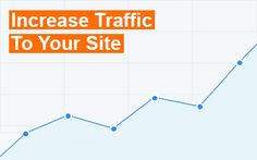 3 Tips to Improve Your Blogging and Increase Traffic #SM #Blogging