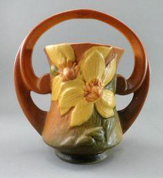 Sensible Set Of Three Antique Marquesas Porcelain Lamps Antique Furniture