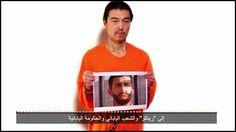 Japón Y Jordania A Contra Reloj Para Salvar La Vida De Los Rehenes Del Estado Islámico