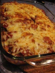 Cookbook Recipes, Lunch Recipes, Appetizer Recipes, Breakfast Recipes, Vegetarian Recipes, Cooking Recipes, Veggie Dishes, Vegetable Recipes, Pastry Cook