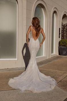 How To Dress For A Wedding, Wedding Dresses Plus Size, Perfect Wedding Dress, Boho Wedding Dress, Dream Wedding Dresses, Bridal Dresses, Wedding Gowns, Bridesmaid Dresses, Ball Dresses