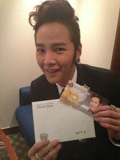 JKS :: Debut 20th Anniversary Dinner Show 2012-12-09