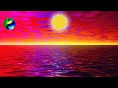 Zen Meditation Music | Japanese Flute Music | Relax, Meditation, Sleep, Ambience - YouTube