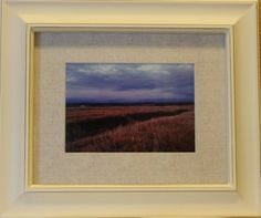 #Etsyshop coupon DISCOUNT20 for 10% off! Artwork/photograph/ Chico California/ wall and by NaturebyKris