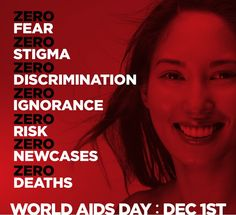 World Aids Day 2011 - Alaska Public Media Aids Poster, Aids Awareness, Acts Of Love, World Aids Day, Activities For Teens, Awareness Campaign, The Right Stuff, Happiness Project, Ryan White