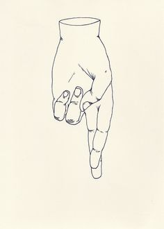 by Justin Nelson. bc if you can see someone's crossed fingers they must be honest. a reminder for authenticity and humility 👍🏻 Line Drawing, Drawing Sketches, Drawings, Art And Illustration, Fingers Tatoo, Doodles, Crossed Fingers, Skin Art, Cute Tattoos