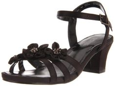 a893c27ce Amazon.com  Kenneth Cole Reaction Out-Chase Sandal (Little Kid