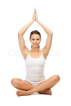 it's a war not a battle  weekend workout teaching yoga