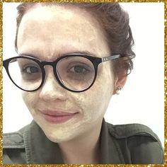 Blog com tutoriais de maquiagem, looks, vlogs, Disney, comportamento, intercâmbio, Nova York e mais!