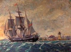 Image result for new bedford whaling museum