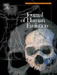 #geoubcsic The oldest human fossil in Europe, from Orce (Spain). Toro-Moyano, I; Martinez-Navarro, B; Agusti, J; Souday, C; de Castro, JMB; Martinon-Torres, M; Fajardo, B; Duval, M; Falgueres, C; Oms, O; Pares, JM; Anadon, P; Julia, R; Garcia-Aguilar, JM; Moigne, AM; Espigares, MP; Ros-Montoya, S; Palmqvist, P. JOURNAL OF HUMAN EVOLUTION V.65(1):1-9. [2013]. The Orce region has one of the best late Pliocene and early Pleistocene continental paleobiological records of Europe. It is situated…