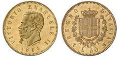 Monete di Valore è il portale dedicato al collezionismo delle monete rare in lire, degli Euro e delle monete antiche. Scopri quanto valgono! Canadian Coins, Foreign Coins, Coin Collecting, Nostalgia, Money, Vintage, Bento, Quotes, Blazer