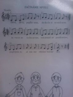Indiana, Sheet Music, Diy And Crafts, Songs, Education, School, Ms, Schools, Song Books