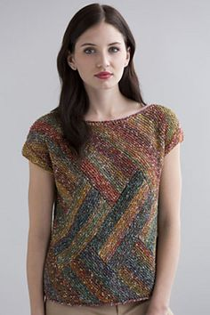 b21b596ca 35 Best Contemporary Knits for Warm Weather images in 2019