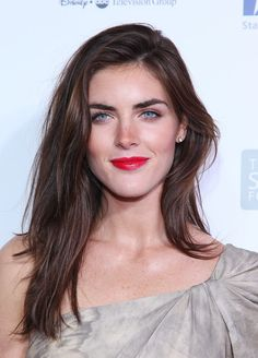 Hilary Rhoda Photos: The New York Comedy Festival And The Bob Woodruff Foundation Present: Stand Up For Heroes