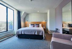 Apex City Of London Hotel - Spar opptil - Reis Smartere, Billigere og Lengre London Hotels, London City, Spa, Furniture, Home Decor, Decoration Home, Room Decor, Home Furnishings, Home Interior Design