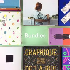 We've created a new section in our site found in the drop down navigation called 'Book Bundles'. Here you can find lots of savings on book sets from a variety of publishers. #everylittlehelps #counterprintbooks #bookbundles
