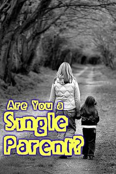 Being a Single Mom or Dad ain't easy... you're too busy trying to run your household, juggling your work life with your family life, etc... to have much time to devote to meeting that new special someone. Amazing Singles has assembled some excellent articles on the art of being a Single Parent as well as some worthwhile dating advice. If you are recently divorced or have become recently single for whatever reason http://www.datingforsingleparentsuk.com